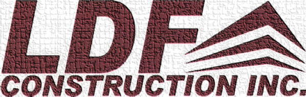 LDF Construction, Inc.
